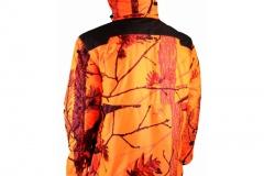 471n-veste-matelassee-camouflage-orange-1