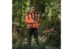 471n-veste-matelassee-camouflage-orange-3