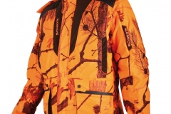 471n-veste-matelassee-camouflage-orange