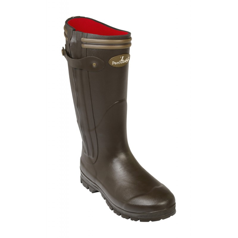 bottes-full-zip-rambouillet-percussion