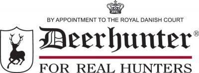 DH_logo2006-neg